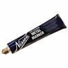 Nissen Low Chloride Metal Markers ORS 436-00254