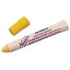 Nissen Solid Paint Markers ORS 436-00301