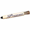 Nissen Solid Paint Markers ORS 436-00303