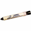 Nissen Solid Paint Markers ORS 436-00313