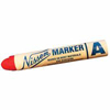 Nissen A Markers ORS 436-00333