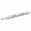 Marking Tools: Nissen - Feltip Paint Markers