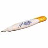 Marking Tools: Nissen - Super Fine Metal Markers