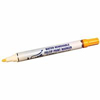 Nissen Water Removable Feltip Paint Markers ORS 436-06002