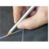 Nissen Silver Welders Pencils ORS 436-06050