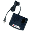 Lincoln Industrial One-Hour Fast Charger For Use With Battery Pack 1201 LCI 438-1210
