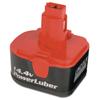 Lincoln Industrial 14.4 V PowerLuber® Batteries LCI 438-1401