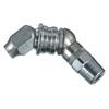 Lincoln Industrial Swivel 360 Deg Coupler Adapter LCI 438-5848