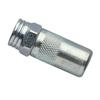 Lincoln Industrial Small Diameter Hydraulic Coupler LCI 438-5852