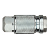 Lincoln Industrial - Lincoln Style Couplers, 1/4 In (Npt) F