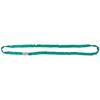 Liftex 6 Roundup Endless Slings Green; Roundup&Reg; Endless Slings, 6 Ft, Green LFX 439-ENR2X6