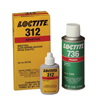 loctite: Loctite - 312™ Speedbonder™ Structural Adhesive