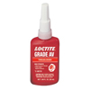 Loctite 087™ Threadlocker, Grade AV LOC 442-08731