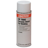 Loctite SF 7900 Ceramic Shields For Welding, 9.5 oz Aerosol Can, White, 6 EA/CS LOC 442-1616692