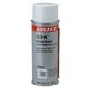 Lubricants Penetrants Anti Seize Compounds: Loctite - C5-A Copper Based Anti-Seize Lubricant, 12 oz Can
