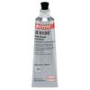 Lubricants Penetrants Anti Seize Compounds: Loctite - Silver Grade Anti-Seize Lubricant, 7 oz Brush Top Can