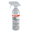 Loctite SF 7909 Anti-Weld Spatters, 16 oz Spray Bottle, Clear LOC 442-2025107