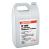 Loctite SF 7909 Anti-Weld Spatters, 1 Gal, Clear LOC 442-2025120