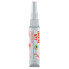 loctite: Loctite - 577 Thread Sealant, Coarse Threads, 50 mL Tube, Yellow