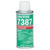 Loctite 7387™ Depend® Activator LOC 442-21088