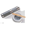 Loctite Fixmaster® Fast Cure Epoxy, Mixer Cup LOC 442-21426