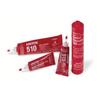 Loctite 504™ Gasket Eliminator® Flange Sealant, Gap Filling LOC 442-50480