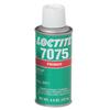 Loctite Loctite®® SF 7075™ Activators LOC 442-22671