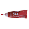 Sealing Products Sealants: Loctite - 574™ Flange Sealant