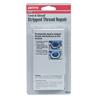 Loctite Form-A-Thread® Stripped Thread Repair Kit LOC 442-28654