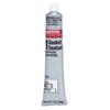 Loctite Sealant Gasket 1 LOC 442-30510