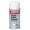 Loctite Copper Gasket Adhesive LOC 442-30535