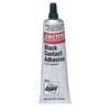 Loctite Black Contact Adhesive LOC 442-30540