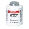 Loctite Thread Sealant w/Teflon LOC 442-1527514