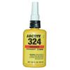 Loctite 324™ Speedbonder™ Structural Adhesive, High Impact LOC 442-32430