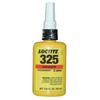 Loctite 325™ Speedbonder™ Structural Adhesive, High Temperature LOC 442-32530