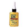 loctite: Loctite - 326™ Speedbonder™ Structural Adhesive, Fast Fixture