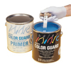 Loctite Color Guard®, Tough Rubber Coating LOC 442-34979