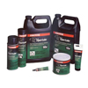 Loctite ViperLube™ High Performance Synthetic Grease LOC 442-36780