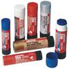 Loctite Thread Treatment Sticks LOC 37685