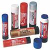 loctite: Loctite - 9 Gram 248 ThreadLocker Sticks