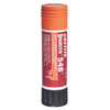 loctite: Loctite - QuickStix™ 548™ Gasket Eliminator™ Flange Sealant