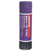 loctite: Loctite - Quickstix 534 Hi-Tack Gasket Dressing, 0.67 oz Tube, Purple
