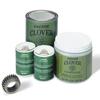 Loctite Clover® Silicon Carbide Grease Mix LOC 442-39401