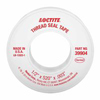 loctite: Loctite - Thread Seal Tape w/PTFE