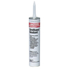 Sealing Products Sealants: Loctite - Urethane Sealants