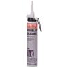 Loctite Superflex® RTV, Silicone Adhesive Sealants LOC 442-40464