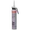 Loctite Superflex® RTV, Silicone Adhesive Sealants LOC 442-40466