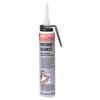 Loctite Instant Gasket LOC 442-40479