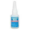 Loctite 422™ Super Bonder® Instant Adhesive LOC 442-42250