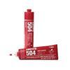 loctite: Loctite - 504™ Gasket Eliminator® Flange Sealant, Gap Filling